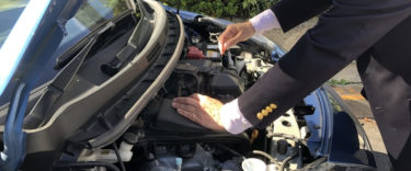 車がオーバーヒートした原因と気になる修理代は?