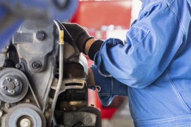 ユーザー車検の特徴・メリットやデメリット・費用の解説