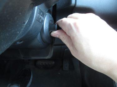 車のセルモーターとは?故障や異音の原因、交換費用まとめ