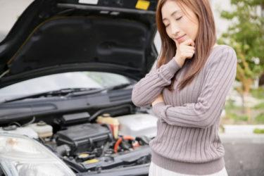 【キーン】車から異音!異音で判断する原因・対処法・修理費用を解説!【キュルキュル】