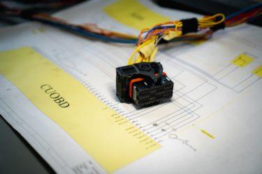 最先端機能の「obd2」実はバッテリー上がりの原因?その確認方法と対策を紹介!
