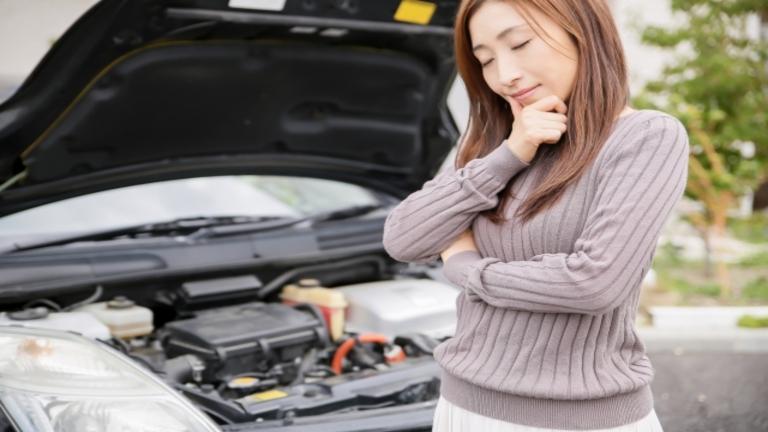 車修理はディーラーがいい?それとも修理工場?現役整備士が解説