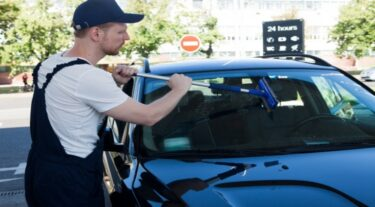 車内清掃・クリーニング!プロに任せるメリットと料金相場