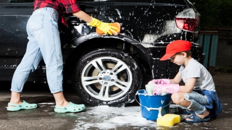 【2021年版】カーシャンプーおすすめ15選!失敗しない洗車の仕方も大公開