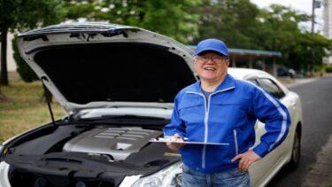 車検の際は見積もりを取るべき?見積もり方法とメリットとは