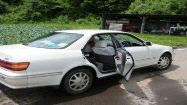 車のドア修理にかかる費用はどれくらい?交換の必要性と判断基準