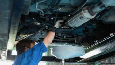 車検に必要な書類|車検当日までに準備しておくものチェックリスト