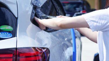 車の水垢取りおすすめランキング10選【ウォータースポット除去剤】