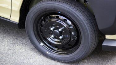 タイヤ交換の値段はいくら?工賃の相場と安く抑える方法を大公開