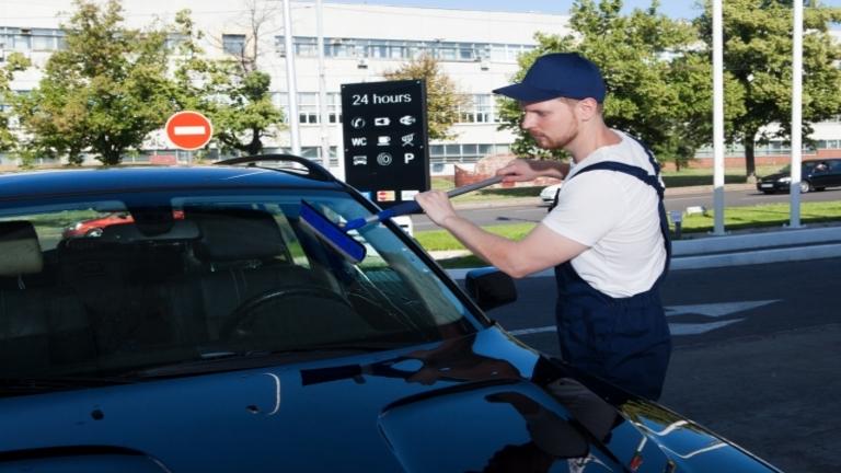 車用キズ消しおすすめ12選|選び方から使い方まで徹底比較!