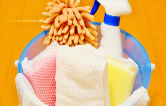 洗車の洗剤に食器用洗剤は代用できる?使う際に気をつけるべきポイント