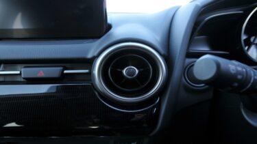 車の消臭剤おすすめ人気ランキング15選|最強の消臭剤と選び方