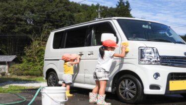 洗車用タオルおすすめ10選|拭き取りならマイクロファイバークロスが最強