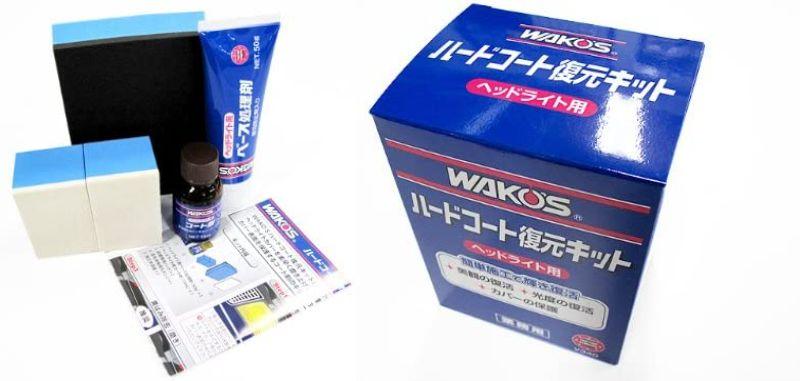 wakos_headlight-cleaner